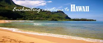 hawaii south pacific vacations