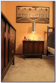 Craigslist Phoenix Bedroom Sets Craigslist Ny Furniture Section Housing And Apartments For Rent