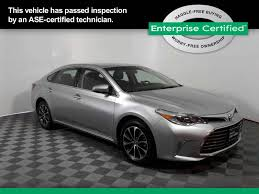 westside lexus reviews used toyota avalon for sale in houston tx edmunds