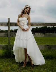 wedding dress cowboy boots high low wedding dresses with boots naf dresses