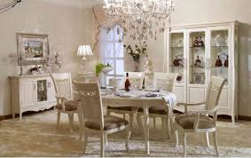 sweet dining room sweet french style dining room set furniture