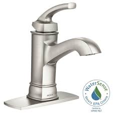 Kitchen Faucet Reviews Consumer Reports Water Filter For Faucet Consumer Reports
