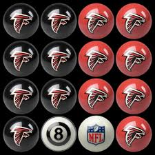Dallas Cowboys Pool Table Felt by Nfl Pool And Billiard Balls Panthers Packers Patriots
