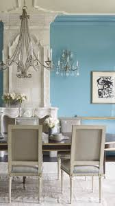 21 best chairs dining room images on pinterest dining room