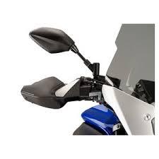 2015 yamaha fz 09 parts u0026 accessories revzilla