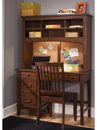 Student Writing Desk by Kids Desks And Hutches Buyfurniture Com
