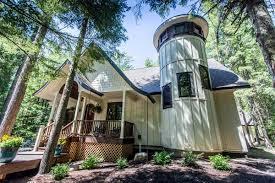 fairytale house plans 3 bed fairy tale house plan 92370mx architectural designs 92370mx