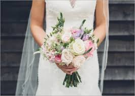 wedding flowers surrey wedding flowers berkshire wedding florist surrey flower monkey