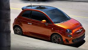 fiat 500 hatchback 2014 fiat 500 cattiva review top speed
