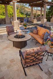 kmart patio heater patio kmart outdoor patio sets outdoor furniture tampa fl