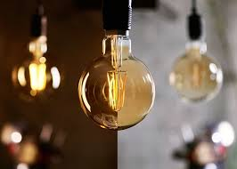 philips home decorative lights filament bulbs vintage led philips lighting