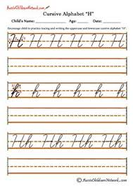 26 best écriture images on pinterest childcare alphabet tracing