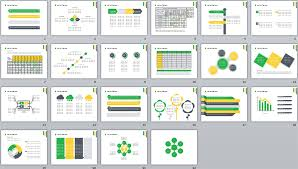 Templates Ppt Powerpoint