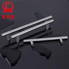 Popular Modern Kitchen Cabinet HardwareBuy Cheap Modern Kitchen - Kitchen cabinet hardware suppliers