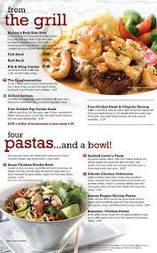 pinterest 상의 awesome menu design 2 에 관한 상위 86개 이미지