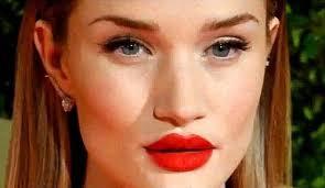 Lipstik Purbasari Nomor 90 cara memakai lipstik purbasari berdasarkan bentuk bibir asmaraku