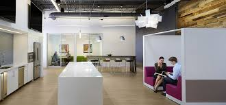 allsteel furniture designed to make offices more efficient and
