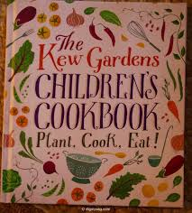 Gifts For Vegetable Gardeners by 3 Gifts For Budding Kitchen Gardeners