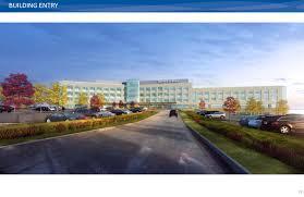 Barnes Jewish Hospital St Louis Phone Number 125509630 Jpg