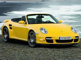 yellow porsche porsche 911 yellow wallpaper 1600x1200 17702