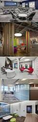 House Design Of 2016 769 Best Amazing Workspaces Images On Pinterest Office Designs