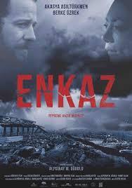 A Place Izle Enkaz Filmi Izle Enkaz Türk Filmi Izle Istanbul Da Meydana Gelen