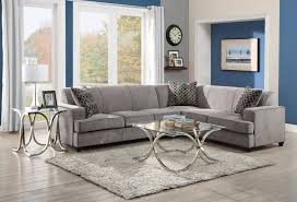 sofa small grey sectional grey sectional couch grey sectionals