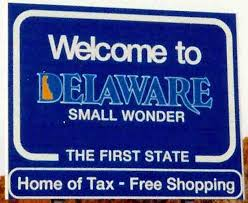 Delaware travel box images Buying gold and silver in delaware jpg