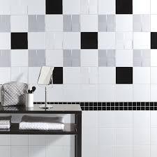 cr ence cuisine pas cher carrelage pour mur cuisine on decoration d interieur moderne
