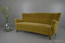 modern style modern vintage sofa and image 10 of 12 carehouse info