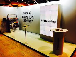 exhibition stands stand4design twitter