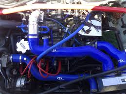 renault 5 engine renault 5 gt turbo one of my old projects lots of bling u2026 flickr