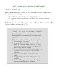 apa format directions exles of bibliography in apa format granitestateartsmarket com