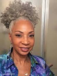 naturally curly gray hair natural and gray mature women curly and gray curly gray hair