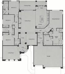 builder floor plans anthem country club anthem arizona del webb community builder floor