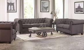 floor and decor san antonio decor outstanding star furniture san antonio tx with charming