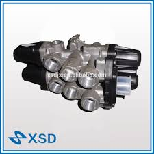 mercedes engine parts mercedes actros truck parts mercedes actros truck parts suppliers