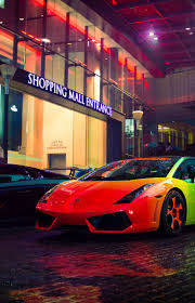 Lamborghini Aventador Limo - 12 best fancy cars images on pinterest cool cars dream cars and car