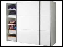 meubles chambre ikea meuble armoire chambre meuble armoire chambre armoire