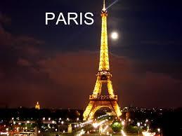 images of paris power point project on paris