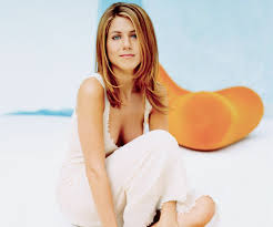 Bob Frisuren Aniston by 35 Aniston Hairstyles Slodive