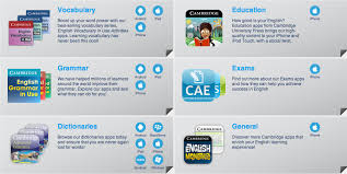 best flashcard app android esl apps 15 language learning apps for iphone and android