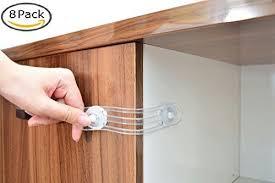 babysafe child safety locks child proof cabinet locks door lock