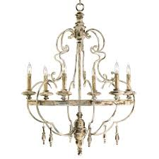 French Country Wooden Chandeliers Best 25 French Country Farmhouse Ideas On Pinterest Country