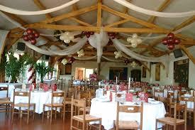 boulette papier mariage plaque de tulle 40m x 1 40m tissus décoration de salle