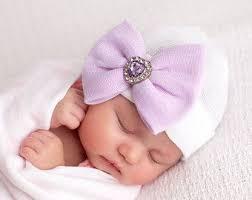 newborn baby pictures best 25 newborn hats ideas on boy names baby