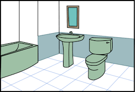 Drawing A Floor Plan Floor Plans