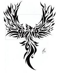 best 25 phoenix tattoos ideas on pinterest tattoo pheonix