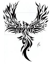 best 25 phoenix tattoo sleeve ideas on pinterest phoenix tattoo