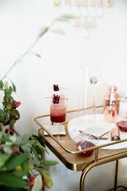 a rustic u0026 festive holiday get together featuring san francisco u0027s